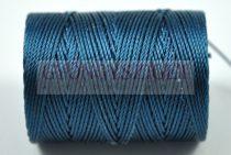 C-lon-fonal - peacock - 0,5mm