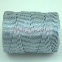C-lon-fonal - pearl - 0,5mm