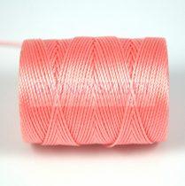 C-lon-fonal - pink lemonade - 0,5mm