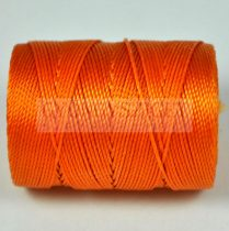 C-lon-fonal - popsicle orange - 0,5mm