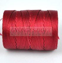 C-lon-fonal - red - 0,5mm