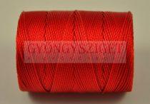 C-lon-fonal - shanghai red - 0,5mm