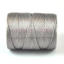 C-lon-fonal - silver - 0,5mm