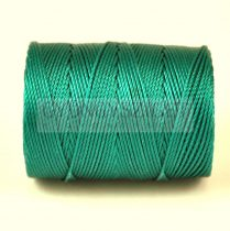 C-lon-fonal - teal - 0,5mm
