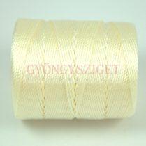 C-lon-fonal - vanilla - 0,5mm