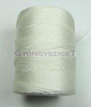 C-lon-fonal - white - 0,5mm