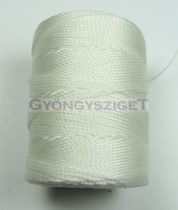 C-lon-fonal - white - 0,5mm