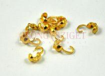 Csomórejtő - arany színű