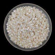 Miyuki delica gyöngy 0203 - Ceylon Cream - 11/0