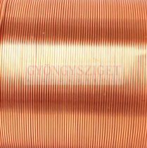 Ékszerdrót - 0.3mm - 10m - Rose Gold