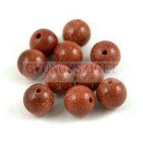 Homokkő - barna - 6mm