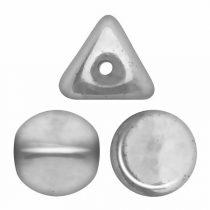 Ilos® par Puca®gyöngy - Aluminium - 5x5 mm
