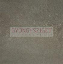 Juh nappa bőr - glitter grey - 10x10cm