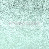 Juh nappa bőr - Silver - 10x10cm