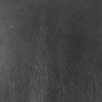 Juh nappa bőr - Dark Gray - 10x10cm