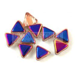 Kheops® par Puca®gyöngy - crystal sliperit