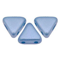 Kheops® par Puca®gyöngy - Pastel Inocent Blue