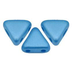 Kheops® par Puca®gyöngy - Pastel Azure Blue