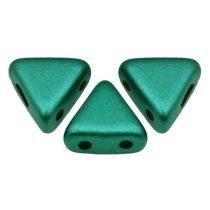 Kheops® par Puca®gyöngy - Pastel Green