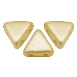 Kheops® par Puca®gyöngy - pastel vanilla