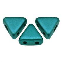 Kheops® par Puca®gyöngy - pastel emerald