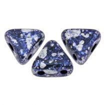 Kheops® par Puca®gyöngy - tweedy blue