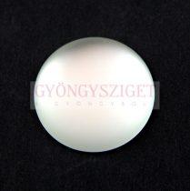 Lunasoft kaboson - crystal - 12mm