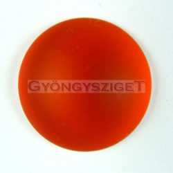 Lunasoft kaboson - orange - 24mm