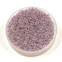 Miyuki kásagyöngy - 525 - Ceylon Purple - méret:11/0
