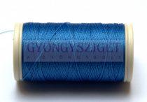 Nylbond fűzőcérna - light blue - 60m