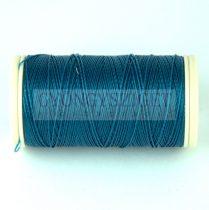 Nylbond fűzőcérna - denim blue - 60m