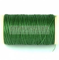 Nylbond fűzőcérna - grass - 60m