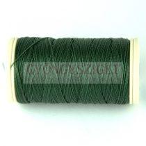 Nylbond fűzőcérna - dark moss - 60m