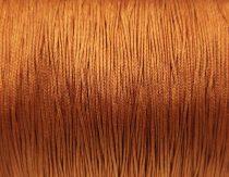 Nylon zsinór - 0.5 mm - Copper