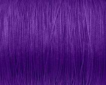 Nylon zsinór - 0.5 mm - Dark Purple