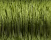 Nylon zsinór - 0.5 mm - Oliva