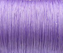 Nylon zsinór - 0.5 mm - Purple