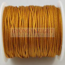 Nylon zsinór - 0,8mm - Gold