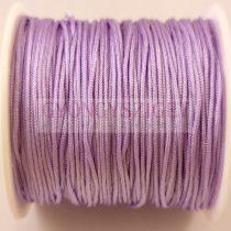 Nylon zsinór - 0,8mm - Lilac