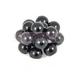 Onix gyöngy 10mm