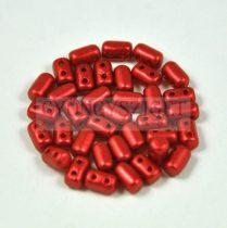 Rulla gyöngy - 3x5mm - Lavared