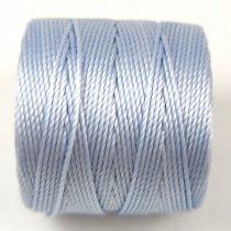 S-LON cérna - 0.5mm - Blue Morning