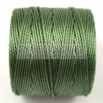 S-LON cérna - 0.5mm - Fern