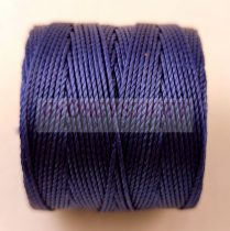 S-LON cérna - 0.5mm - Hyacinth