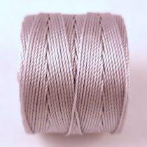 S-LON cérna - 0.5mm - Lavender
