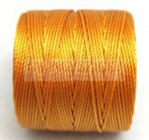S-LON cérna - 0.5mm - Light Gold