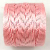 S-LON cérna - 0.5mm - Light Pink
