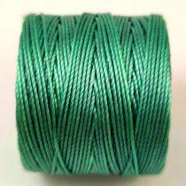 S-LON cérna - 0.5mm - Vintage Jade