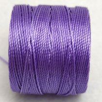 S-LON cérna - 0.5mm - Violet