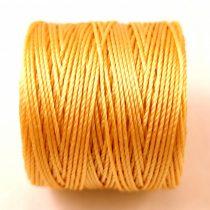 S-LON cérna - 0.5mm - Wheat